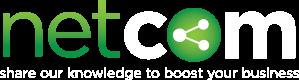 logo-netcom-white